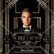 Great Gatsby Boat Party - 30th July (Friday Night) image