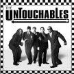 The Untouchables Live image