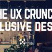 UX Crunch Amsterdam: Inclusive Design image