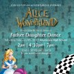 Enumclaw Rotary Father Daughter Dance image