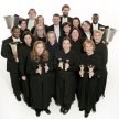 The Raleigh Ringers Concert 2019 image