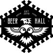 Summer Bash & Beer Hall Launch image