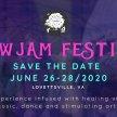 FlowJam Festival 2020 image