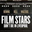 Film Stars Don't Die in Liverpool image