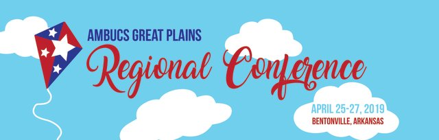 Great Plains Regional Conference