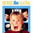 Home Alone - Happy Holidays At the Drive-in! (7:15pm Show/6:30pm Gates) image