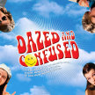 Dazed and Confused -   At the Drive-in! (11:30pm Show/11:10pm Gates) LATE NITE ***/*** image