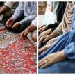 New Muslims Program | Part I - Presented by M.E.C.C.A. and the Muslim Center of Greater Princeton image