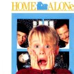 HOME ALONE!  -Holidaze at the Drive-in - Sideshow Xperience-  (7:20m SHOW / 6:40pm GATE) image