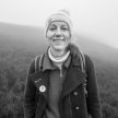 Resurgence Talks: Gail Bradbrook (Co-founder XR) - Effective Methods for Overcoming Domination Paradigm image