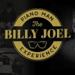 The Billy Joel Experience image