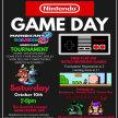 Nintendo Day image