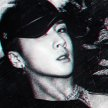 RAVI in Brussels (+Young Bros Party) image