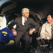 Airplane! : In Flight Entertainment image