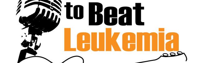Rockin' to Beat Leukemia