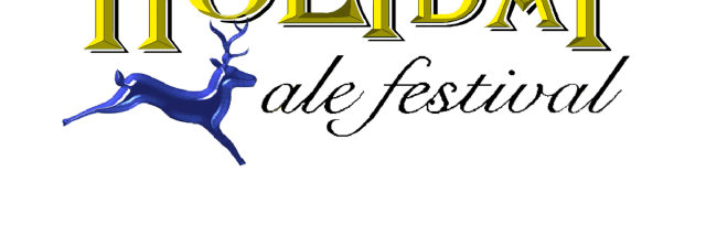 2019 Holiday Ale Festival