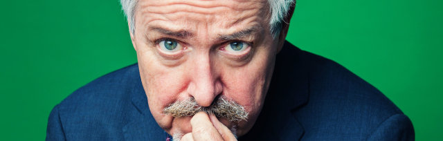 GRIFF RHYS JONES : All Over The Place