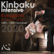 3 Day Intensive Workshop with Kurogami and Shiawase image