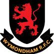 Pre-match Club Lunch £25/head 1XV v Fakenham on Saturday, 3 November image