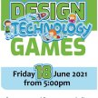 The Fathering Project - DnT + Games Night!! image