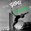 Pole Dance Therapy - 1h Complete beginners class image