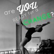Pole Dance Therapy - 2h Complete Beginners Class - NEW GROUP! image