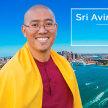 Programs with Sri Avinash in Sydney 2019 image