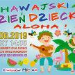 Hawajski Dzień Dziecka image