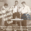 Bicycle Brewery Tour image