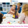 Dyslexia Training Course for SNAs image