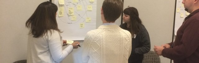 Content Operations: Putting Content Strategy Into Practice