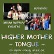 HuaYuKu & IIT(SG): 'HIGHER MOTHER TONGUE' image