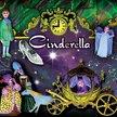 Cinderella - Join us Virtually! image