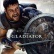 Sunday Matinee Cinema - Gladiator Extended Cut (2000) - by Ridley Scott  - USA - IMDB 8.5 - 4K Remastered Copy image