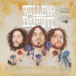 Wille and the Bandits image