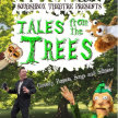 Tales from the Trees, Squashbox Theatre image