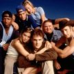 Varsity Blues image