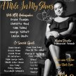 """CherAnn & Co. presents """"A Mile In My Shoes"""" image"""