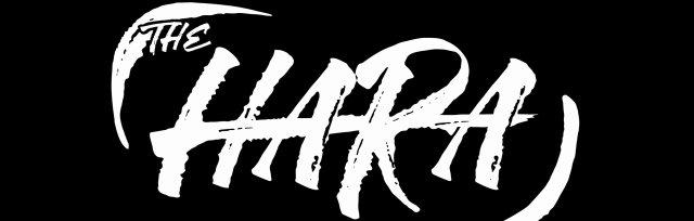 BELFAST - The Hara UMIB Tour 2019