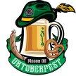 Mason Oktoberfest Home Brew Competition image