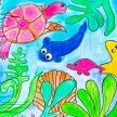 artbird party KIDS ONLINE | Unterwasserwelt image