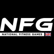 NFG Loughborough in Partnership with Oro image