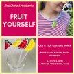 Fruit Yourself image