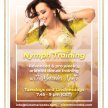 Online Live Nymph Trainings with Mercedes Nieto image