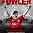 An Evening with Robbie Fowler image