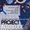Project Interlude image