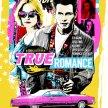 TRUE ROMANCE- ENCORE! (10:15pm Show/9:45pm Gates) image