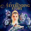 The Never-ending Story --  Side-Show Xperience  (8:45pm SHOW / 8pm GATES) image