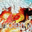 Dire Straits: UK - The Alchemy Tour image