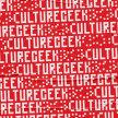 Culture Geek 2020 image